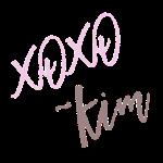 NHA_XOXO~kim